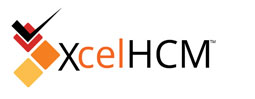 XcelHCM: Holistic Employee Engagement to Drive Workforce Productivity