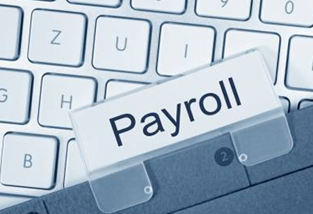 Improving Payroll Management with Big Data