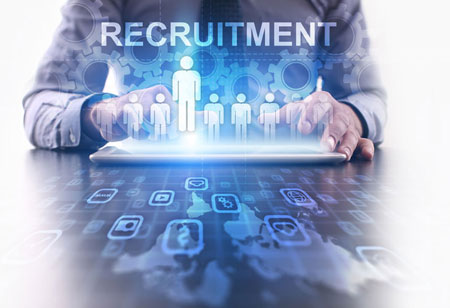 How AI can Influence the Recruitment Process?
