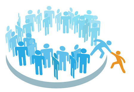 Increasing Employee Retention Through Enhanced Onboarding