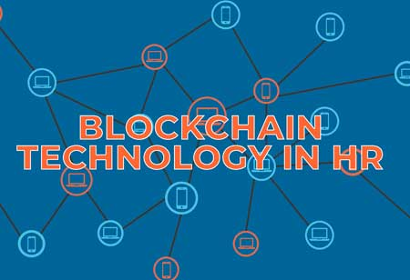 Opportunities for Blockchain in HR
