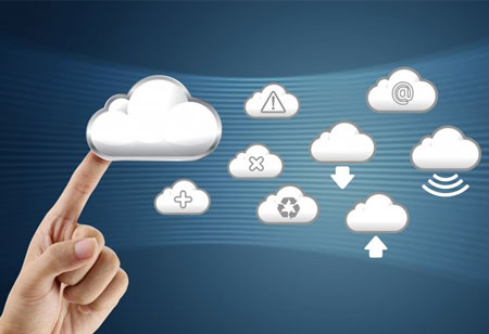 Supervising Employee Engagement with Cloud Technology