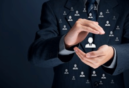 GoodTime Joins Forces with SmartRecruiters to Streamline Recruitment Process