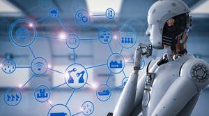 AI For Skills