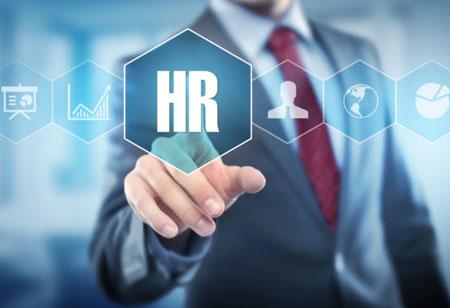 Big Data Analytics-Reshaping the Future of HR