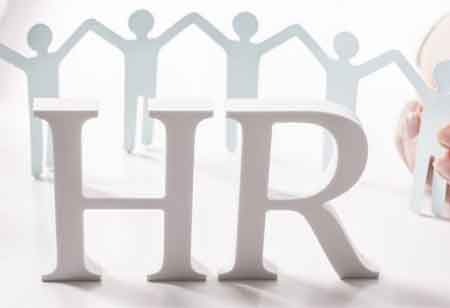 iHire Brings out Second Annual U.S. Job Industry Recap & Outlook Report
