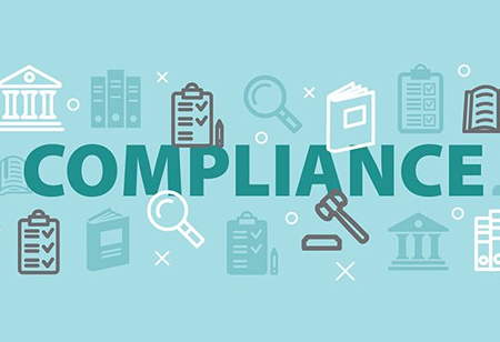Tech Tools that will Ensure HR Compliance at Workplace