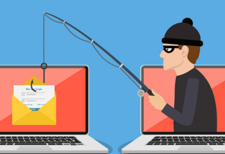 HR Spam Emails Three Ways how Technologies can Help you Identify them