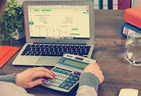 Advantages of Using Payroll Software for Your Organization
