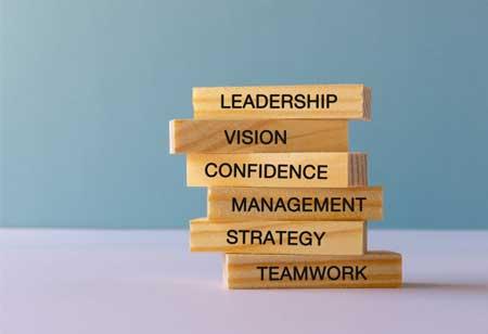 Important Development Goals for Better Leadership