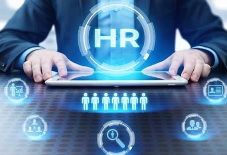 7 Things a Formal HR Assessment should include