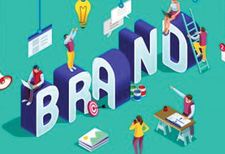 Useful Tips to Improve Employer Branding