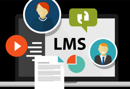 Key Applications of a Learning Management System (LMS)