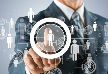 Four Advantages of Recruitment Process Outsourcing