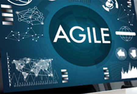 Can Agile Tech Be Beneficial in the Future?