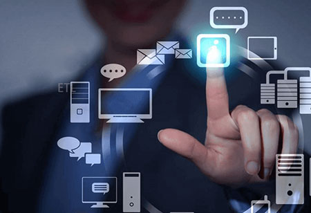 Will Human Resource Professionals be Replaced by Technology?