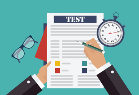 Important Pre-Employment Tests to Hire the Perfect Talent