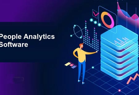 Top People Analytics Software for SMBs