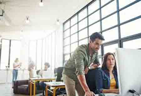 Noteworthy Hr Solutions To Improve The Employee Life Cycle