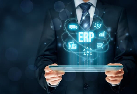 Know the Benefits of Cloud ERP in Food and Beverage Industry