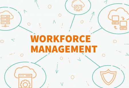 Key Advantages of Workforce Management