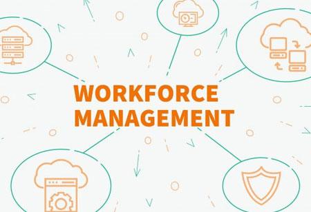 Key Advantages of Workforce Management