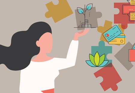 Interesting Employee Wellness Ideas for 2021