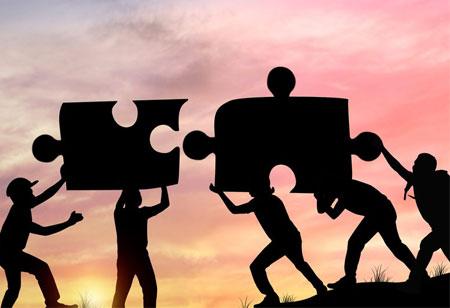 Four Advantages of Organizational Development