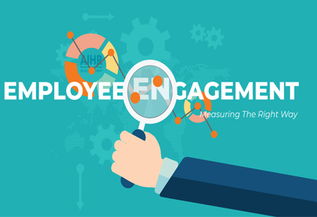 Useful Activities to Help Improve Employee Engagement