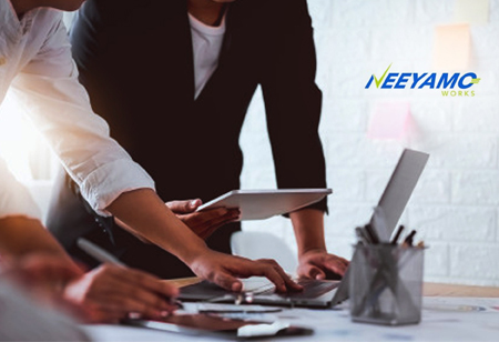 Neeyamo Launches Packaged Solution for Multinational Organizations with Geographically Dispersed Workforce