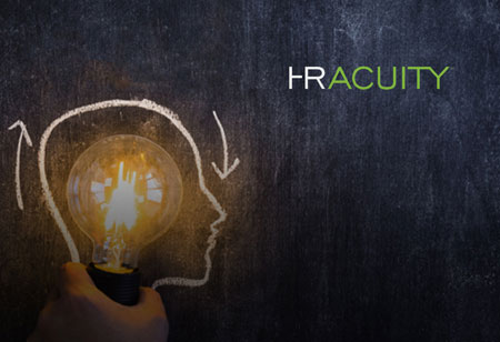 HR Acuity Introduces empowER, Professional Online Community for Employee Relations Professionals