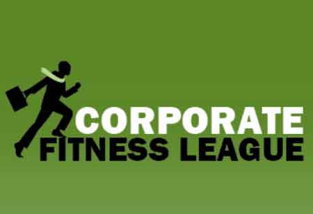 Reasons why Corporates Should Indulge in Fitness Events