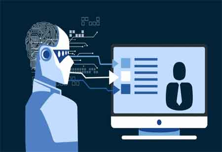 How AI Helps in the Recruitment Process