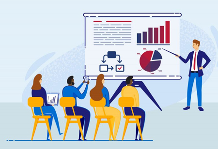 Why Organizational Development is Crucial for Enterprises?