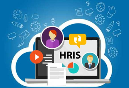 Types of Human Resource Information System (HRIS)
