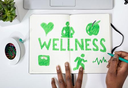 Implementing Wellness Program will Improve Employee Productivity