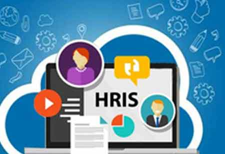 Types of Human Resource Information System (HRIS)