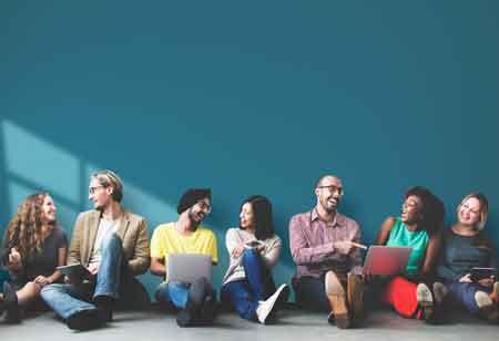 Three Ways to Promote Enhanced Communication in Organizations