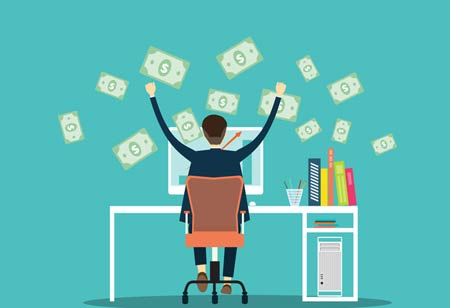 Useful Tips for Organizations to Improve Employee Financial Wellness