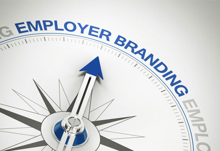 Why Companies Need to Focus on Employer Branding?