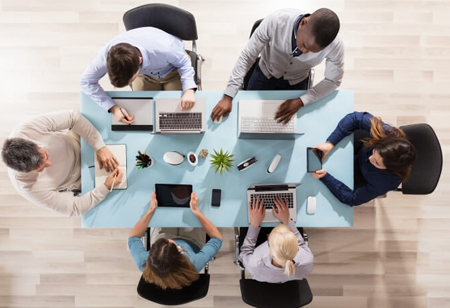 Key Communication Strategies to Tackle Communication Barriers in the Workplace