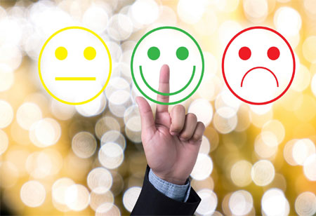 How Can Innovation Ensure Employee Satisfaction?