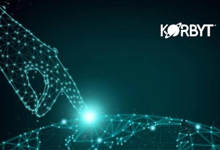 Korbyt Announces Growth of Business Momentum as Demand for SaaS Platform Increases