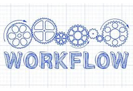 2 Benefits Of RPA In Business Workflows