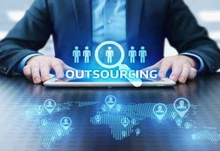 Understanding the Benefits of Outsourcing HR Consultancy Services