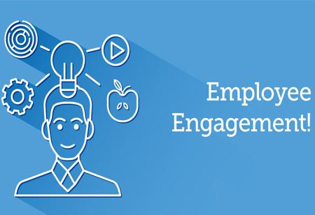 Five HR Strategies to Enhance Employee Engagement