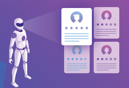 Why Is Recruitment Automation the Solution to Many Problems?