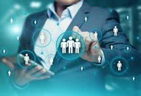 HR Tech Solutions: How it Benefits an Organization?