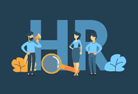 How to Deal With HR Spam Emails at Work