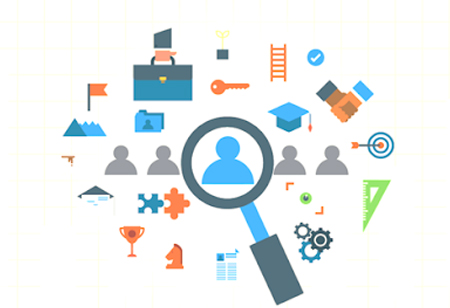 How Recruitment Process Outsourcing is Advantageous to Organizations